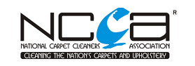 NCCA Carpet Cleaning Shrivenham
